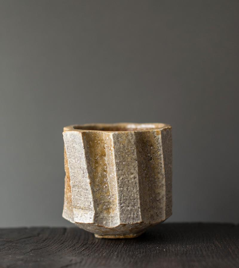 Koichiro-Isezaki-Teabowl_Image-Michael-Harris_Oxford-Ceramics-Gallery.jpg