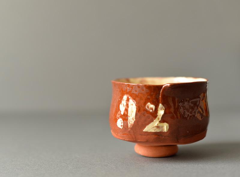 Mo-Jupp-Teabowl_Image-Michael-Harris_Oxford-Ceramics-Gallery.jpg