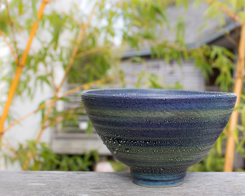 Silver-Mist-Bowl_by_Kondo-Takahiro_1.jpg