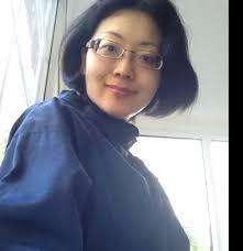 Yumi Seko