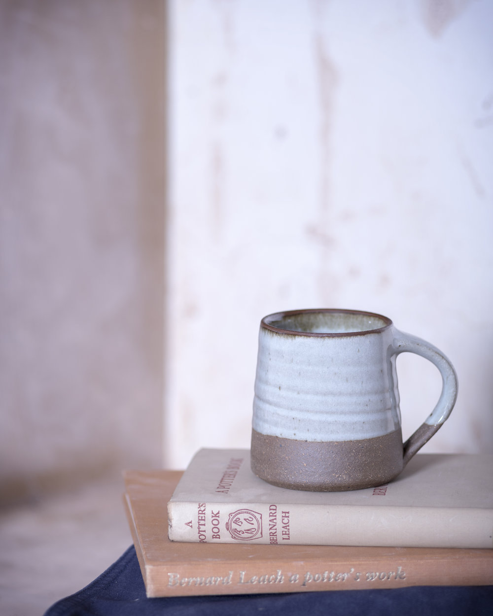 Leach-Pottery_Retail-Image_Batch-1_Photo-Matthew-Tyas-Copyright-2018_9.jpg