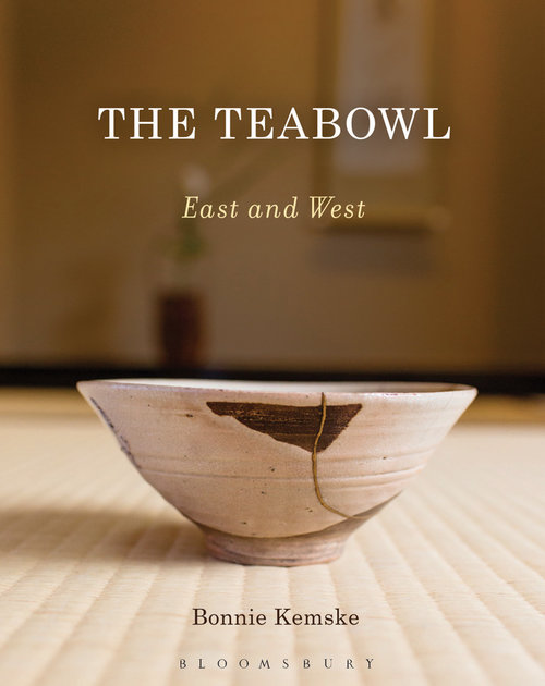 The Teabowl Book