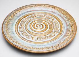 Robert-Fishman-Plate_275x200.jpg