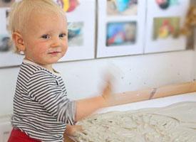 Baby-Clay_275x200.jpg