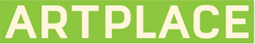 ArtPlace logo.png