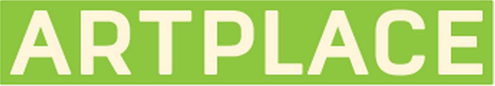 ArtPlace logo.png