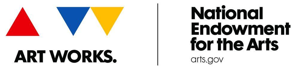 NEA logo PM.jpg