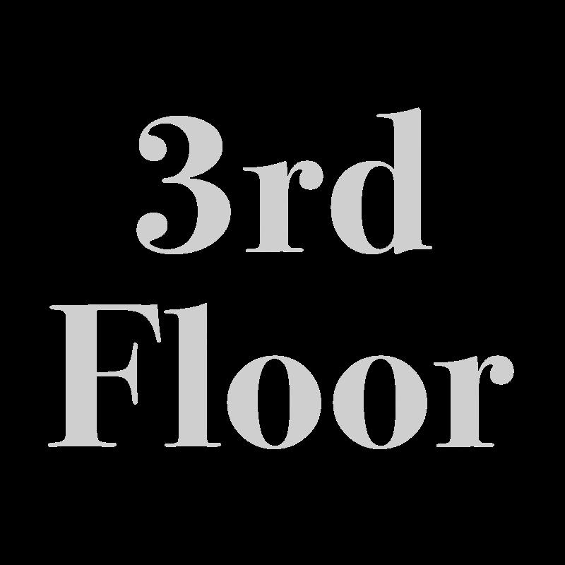 3rd-floor-businesses.jpg