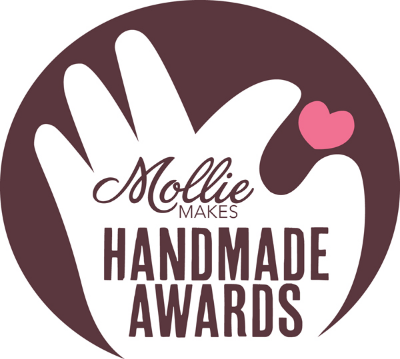 Mollie-Makes-Handmade-Awards.jpg