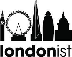 londonist logo.jpg