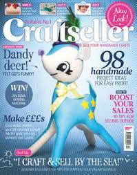 craftseller mag.jpg