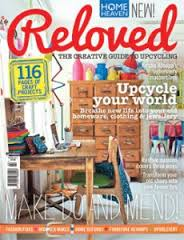reloved mag.jpg