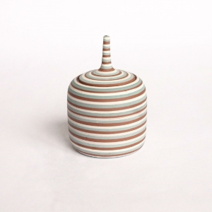 Sam Andrew Ceramics