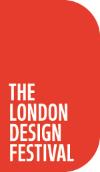 LDF logo_p485
