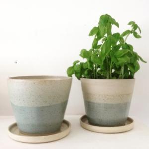 Libby Ballard Ceramics