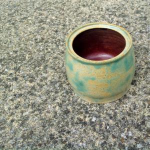 Hackney Potter