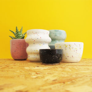 Natalie Strachan Ceramics