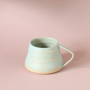 Sara Jeffries Ceramics