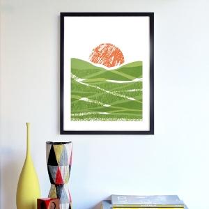 Justine Ellis Designs