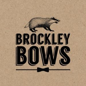 Brockley Bows