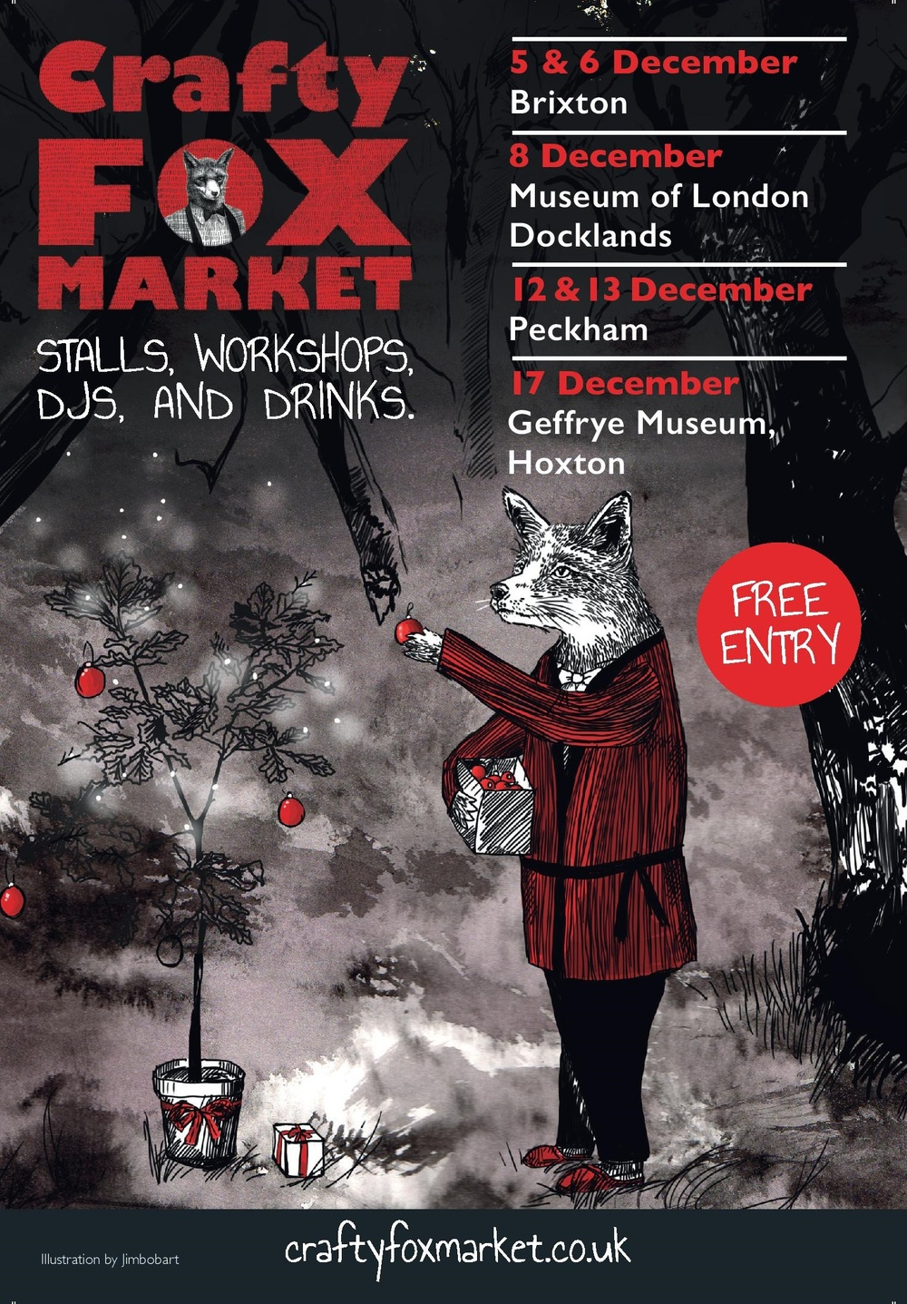 flyer - all 4 markets.jpg