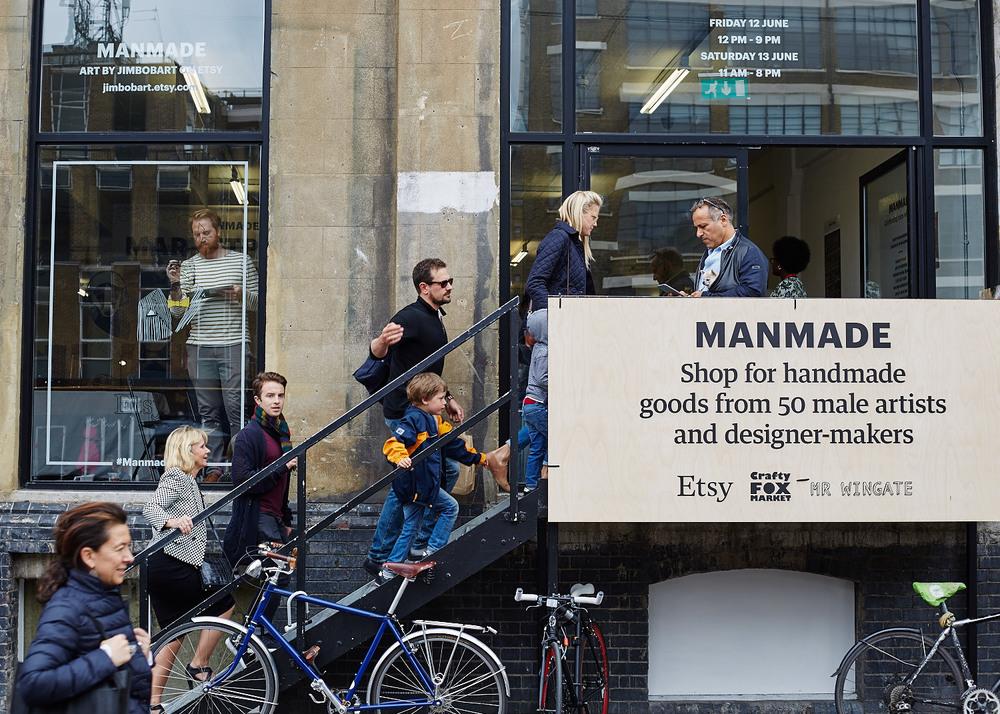 Manmade-Day 2 13.6.15 107.jpg