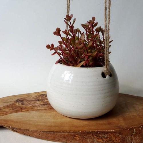 vi Ceramics