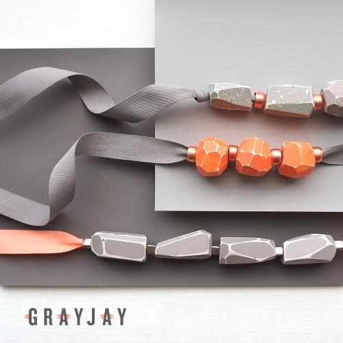 Greyjay