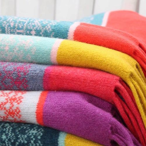 Suzie Lee Knitwear
