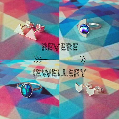 ReVere Jewellery