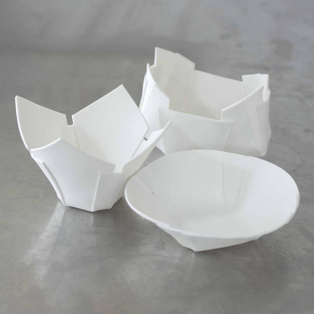 Meiro Ceramics