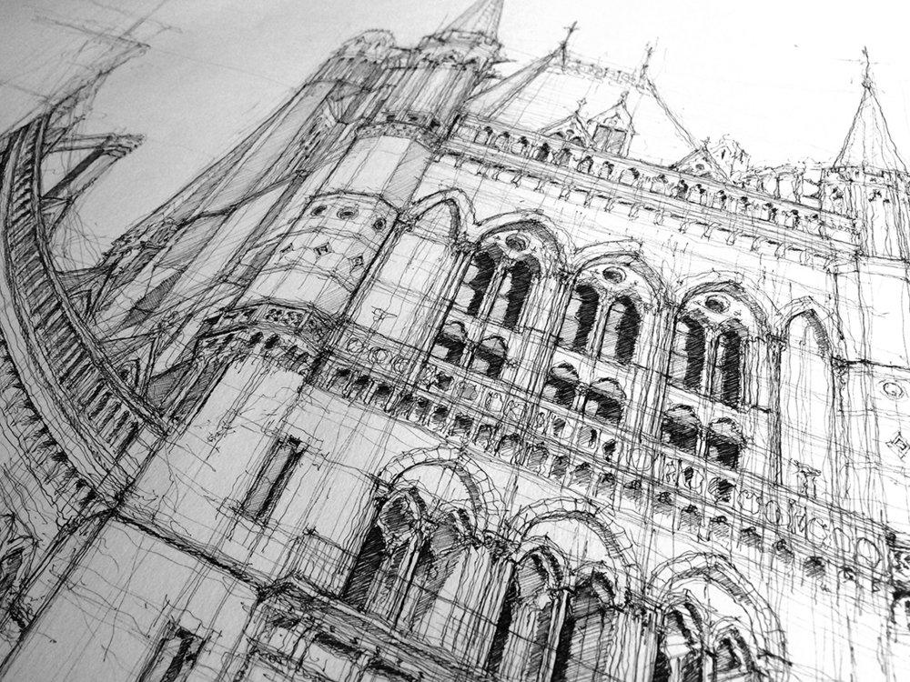 St Pancras Detail 1LO.jpg