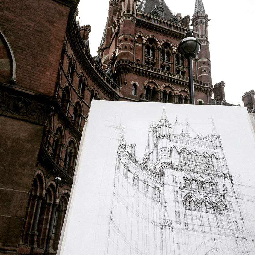 St Pancras Early ProgressLO.jpg