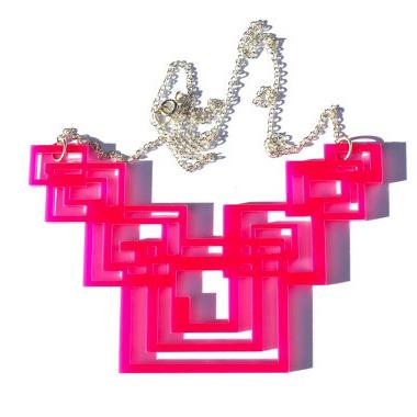 Tara Mac Jewellery