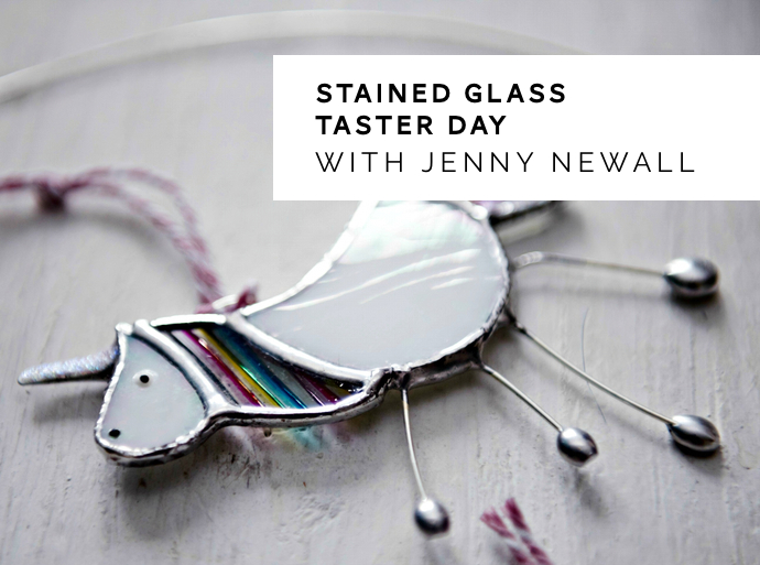 weekend-of-the-maker-workshops-jenny-newall-2.jpg
