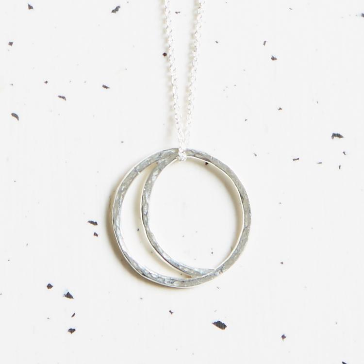 KIND Jewellery