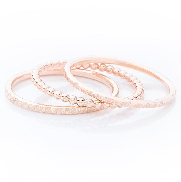 Michiyo Arai Jewellery