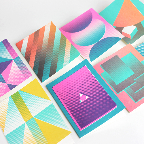 Emma Fisher Designs