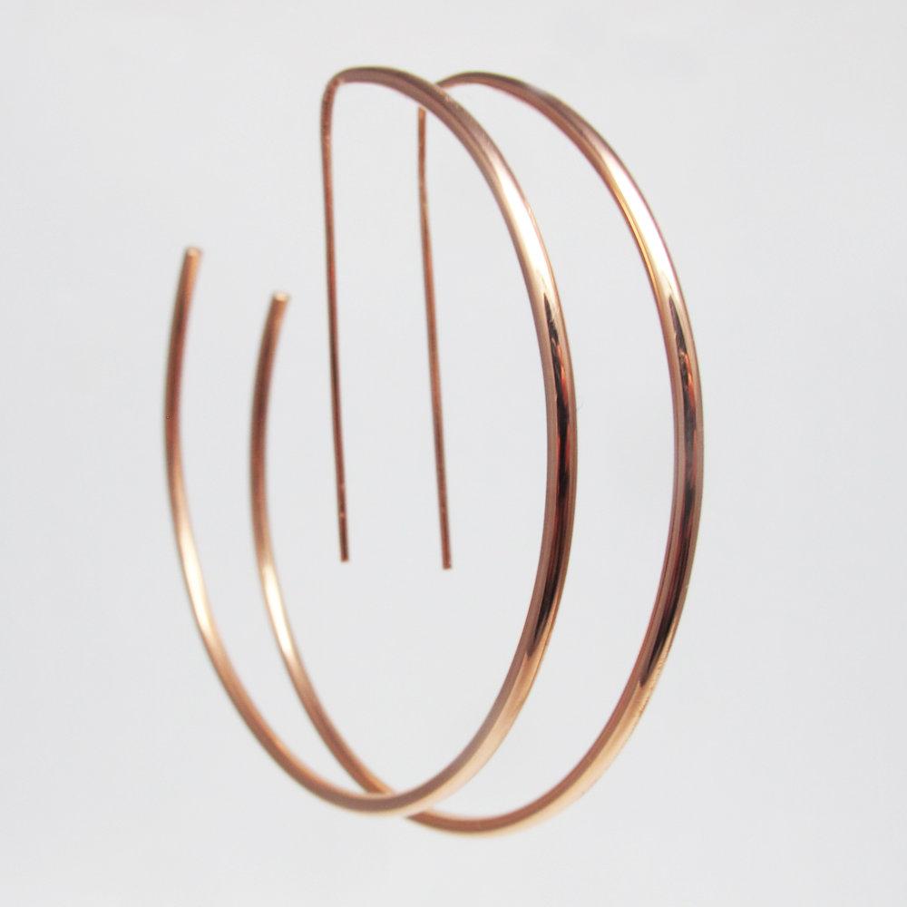 Laverne Jewellery