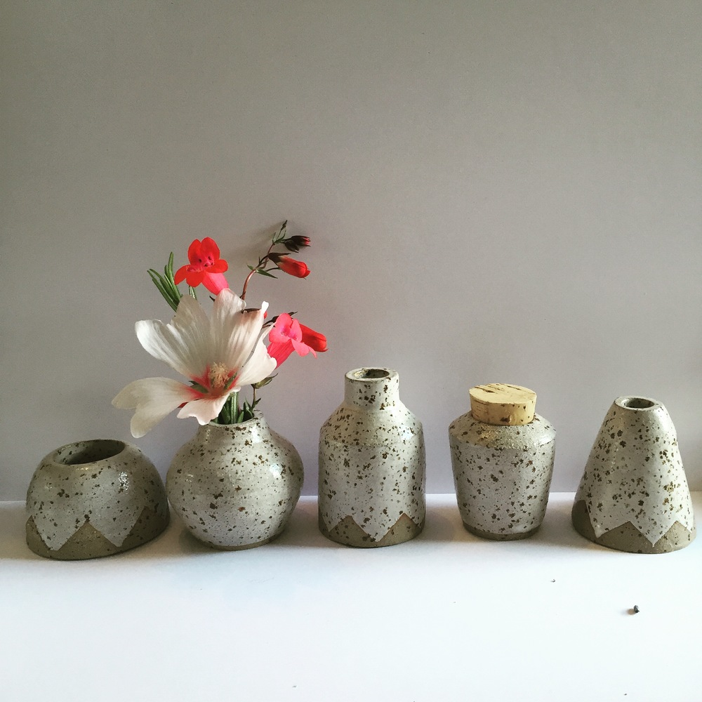 Limehouse Ceramics
