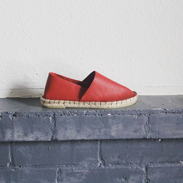 Juta Shoes