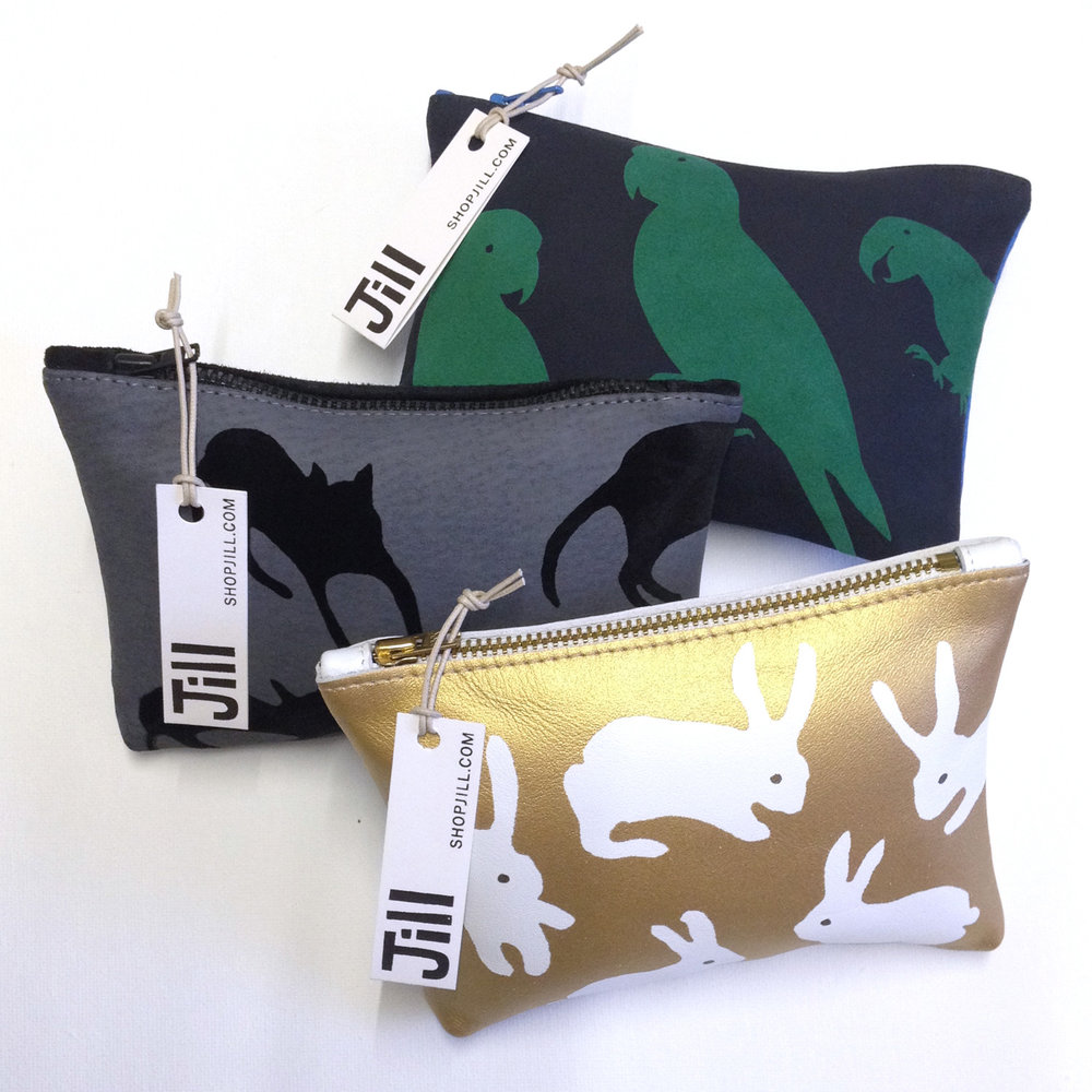 Shop Jill