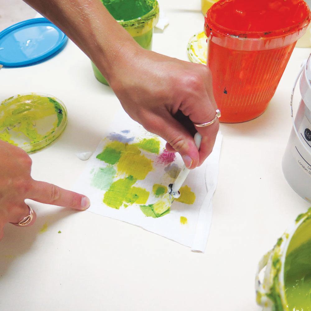 ink mixing.jpg