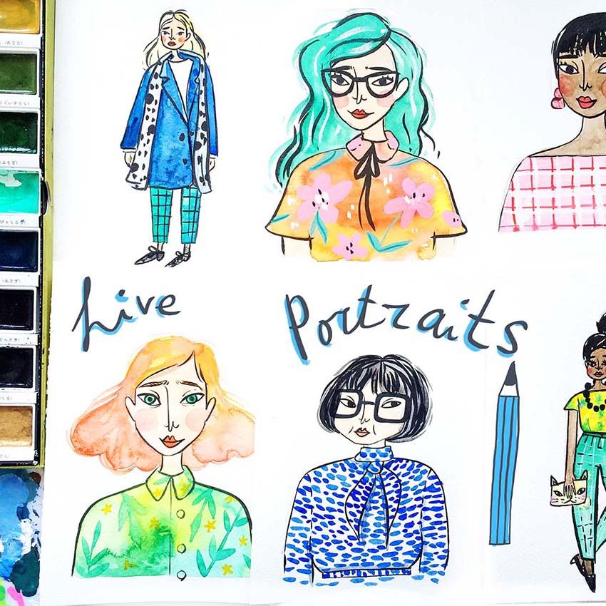 live portraits andsmile.jpg