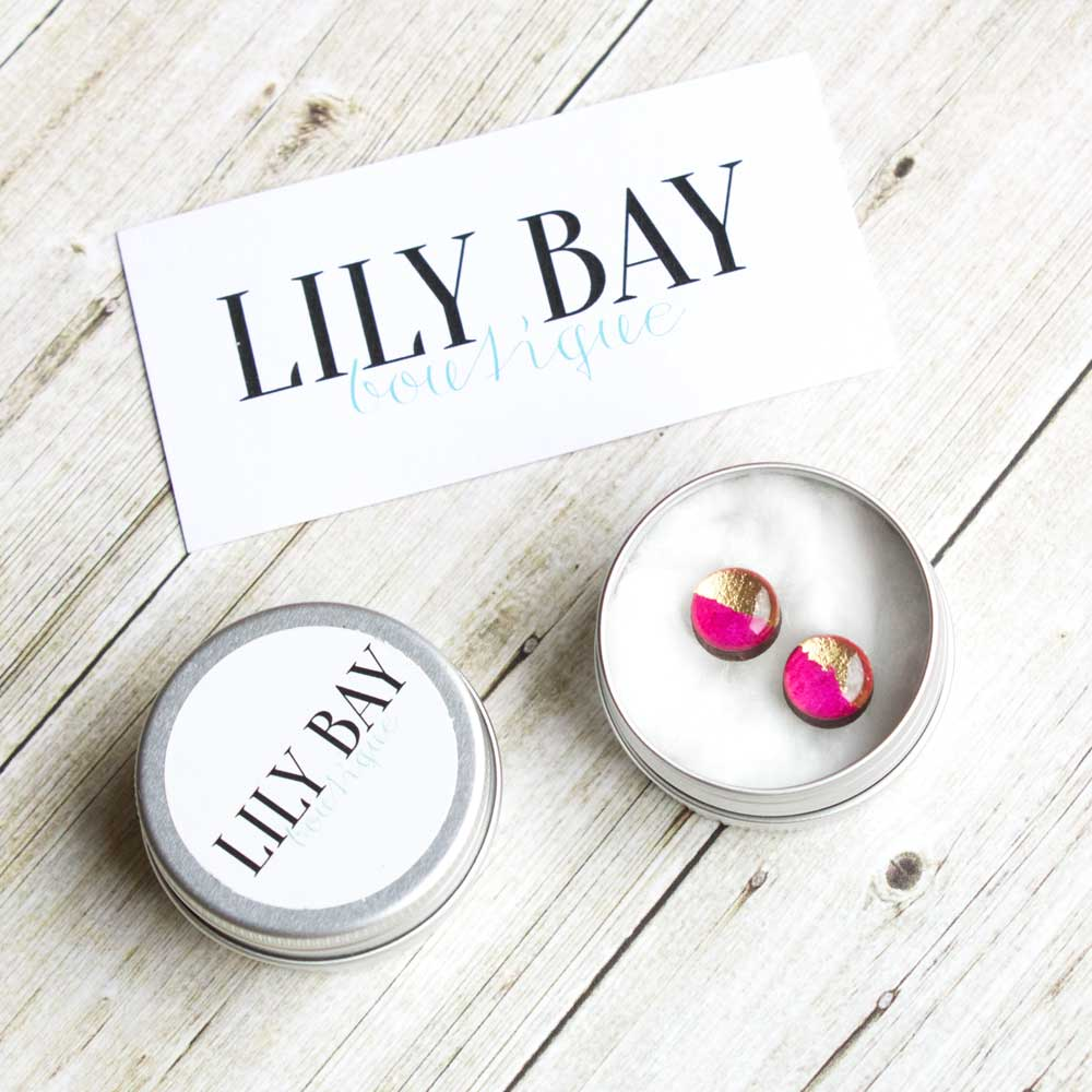 Lily Bay Boutique
