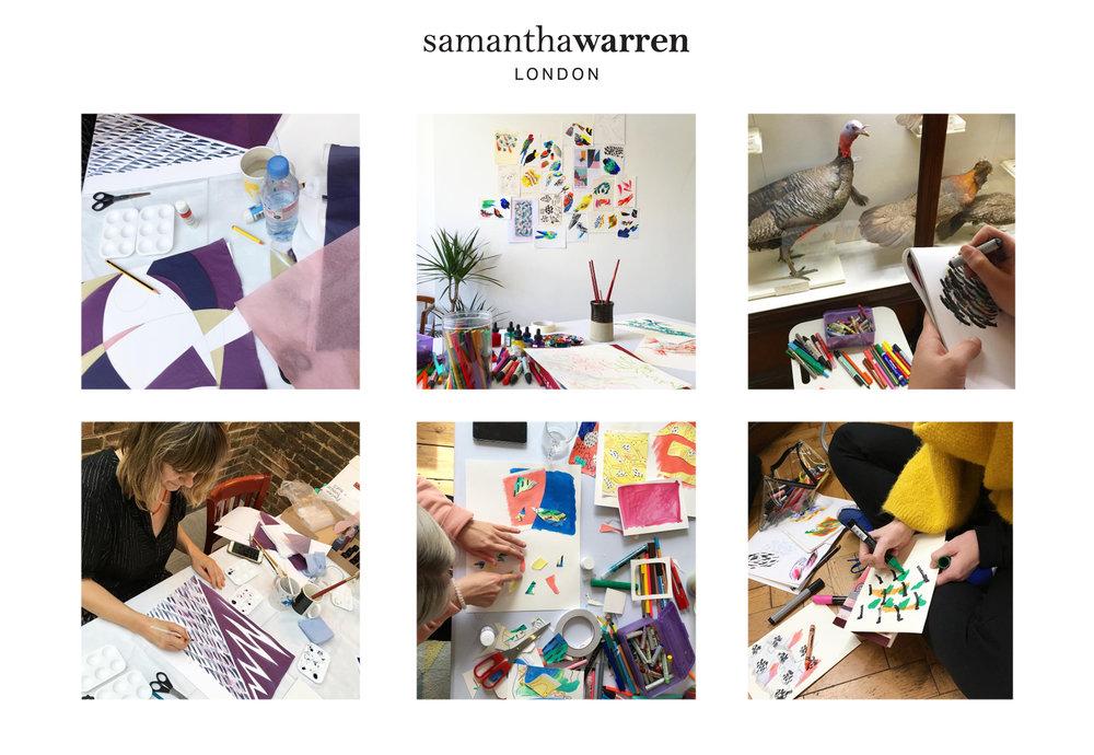 Samantha Warren Workshops (5).jpg