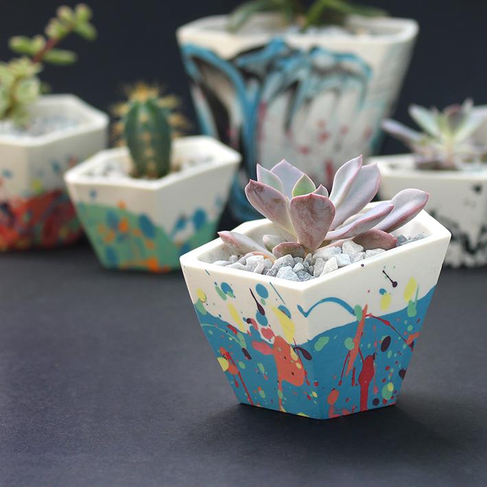Sophie Jarram Ceramics