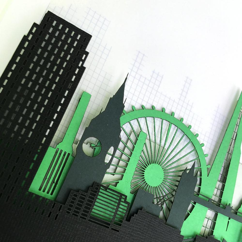 Studio-M Design