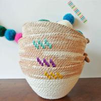 Zuzana Lalikova Textiles