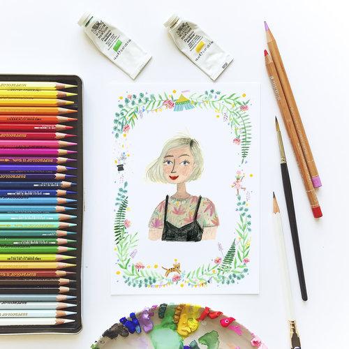 crafty+fox+portrait+visual.jpg